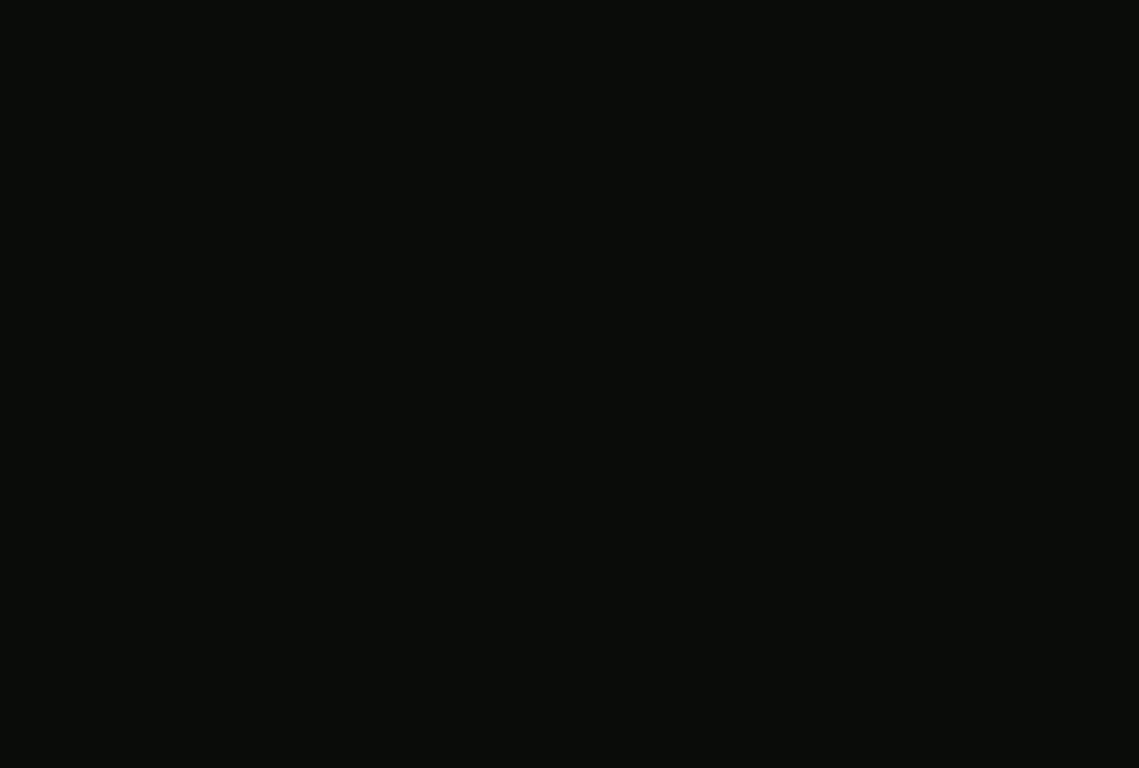 「充血監督」さんの深夜の運動会!! vol.099 カップル おめこ無修正動画無料 53PIX 50