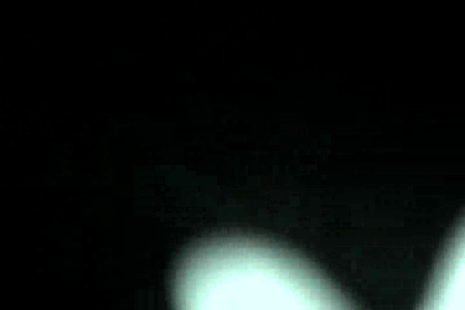 「充血監督」さんの深夜の運動会!! vol.102 OLのボディ オメコ動画キャプチャ 51PIX 14