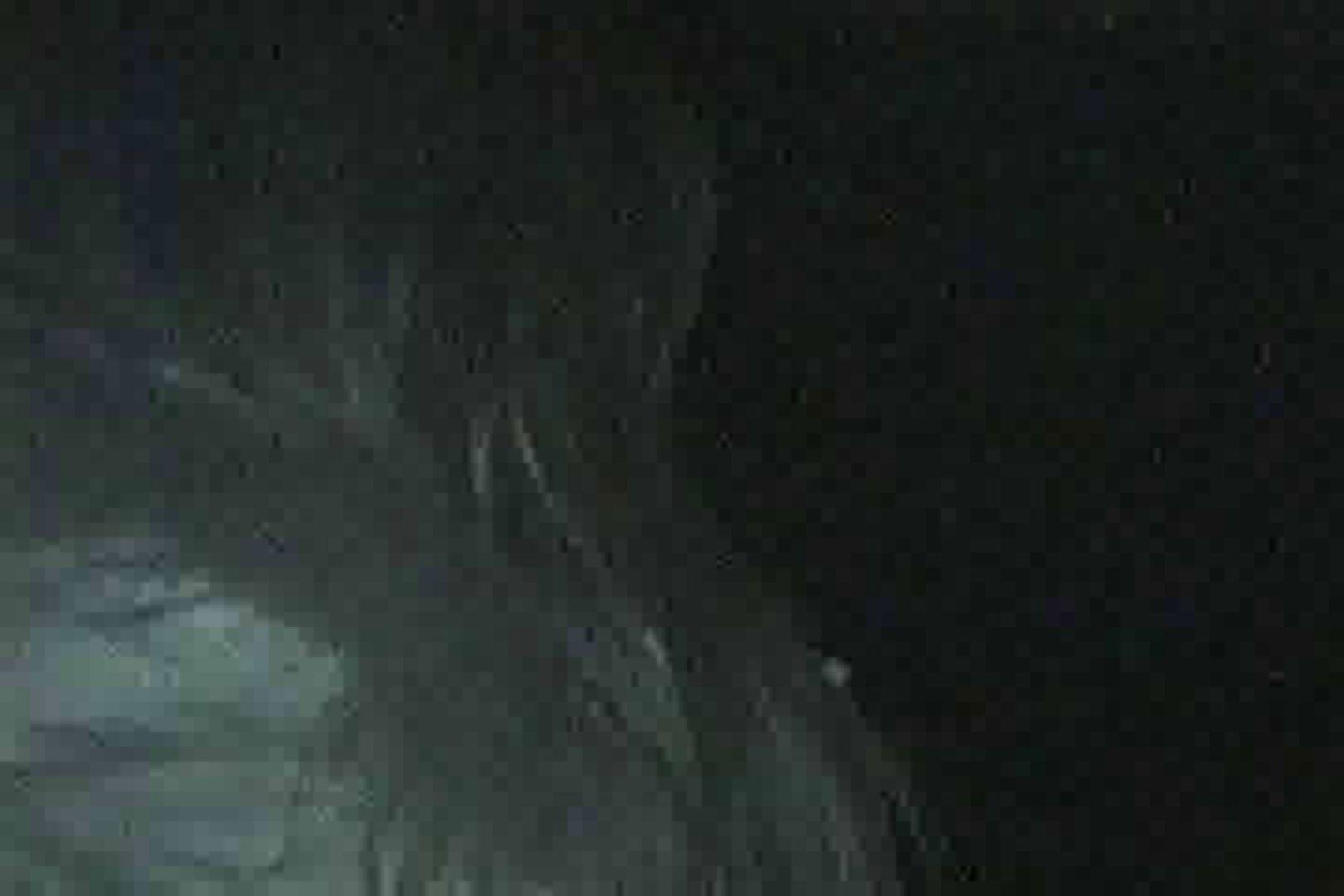 「充血監督」さんの深夜の運動会!! vol.102 接写 ワレメ動画紹介 51PIX 19