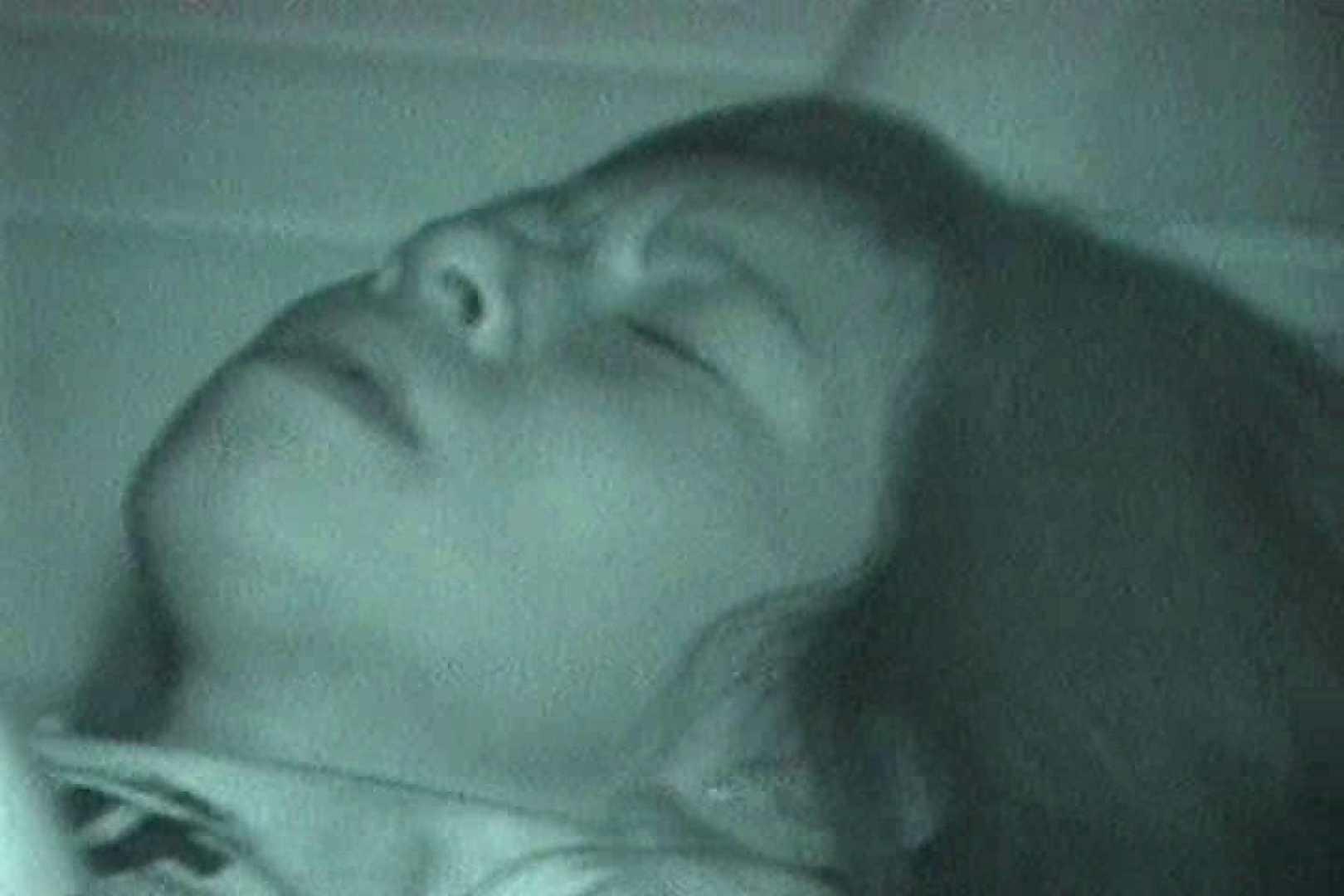 「充血監督」さんの深夜の運動会!! vol.102 セックス  51PIX 28