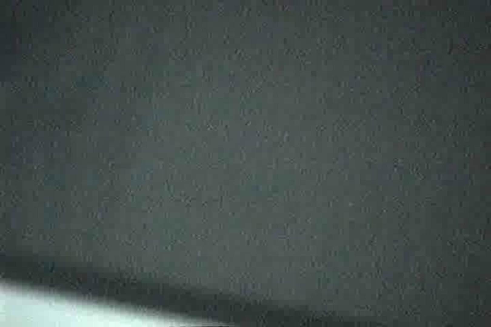 「充血監督」さんの深夜の運動会!! vol.102 セックス | 爆乳  51PIX 33