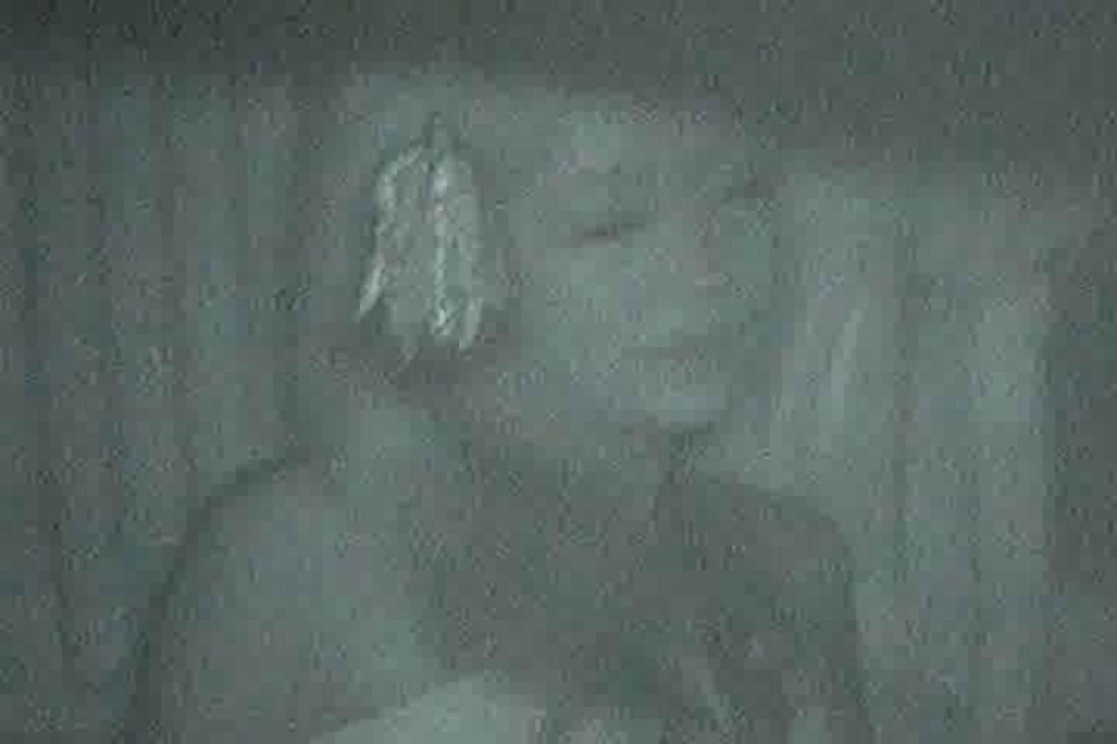 「充血監督」さんの深夜の運動会!! vol.102 OLのボディ オメコ動画キャプチャ 51PIX 38