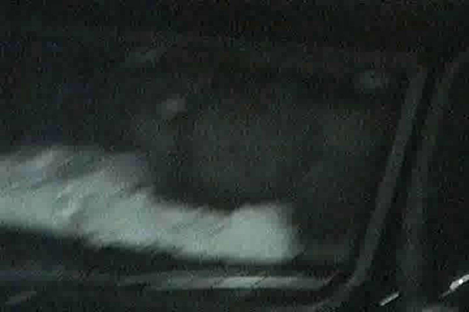 「充血監督」さんの深夜の運動会!! vol.103 セックス  67PIX 32