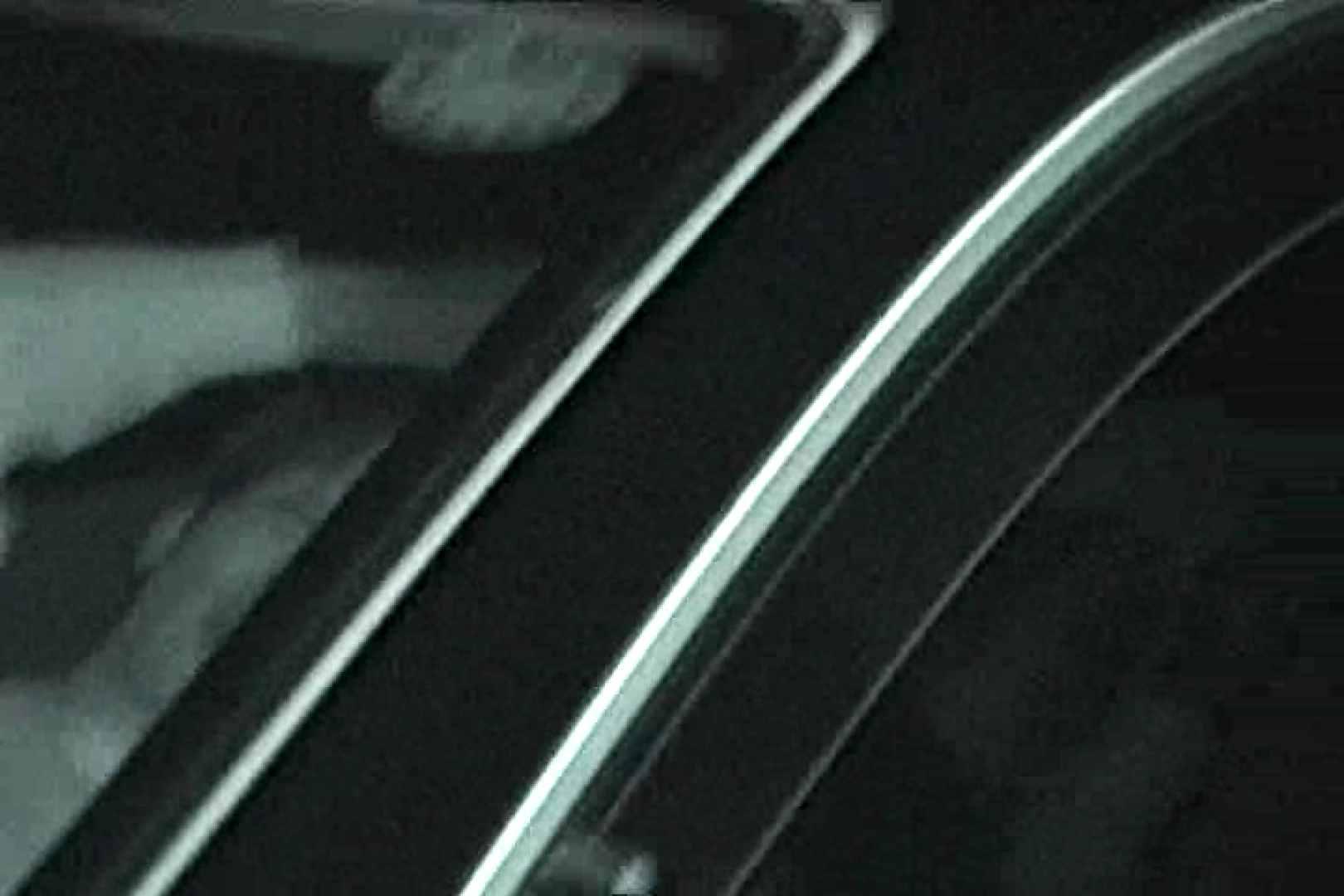 「充血監督」さんの深夜の運動会!! vol.103 ぽっちゃり 性交動画流出 67PIX 55