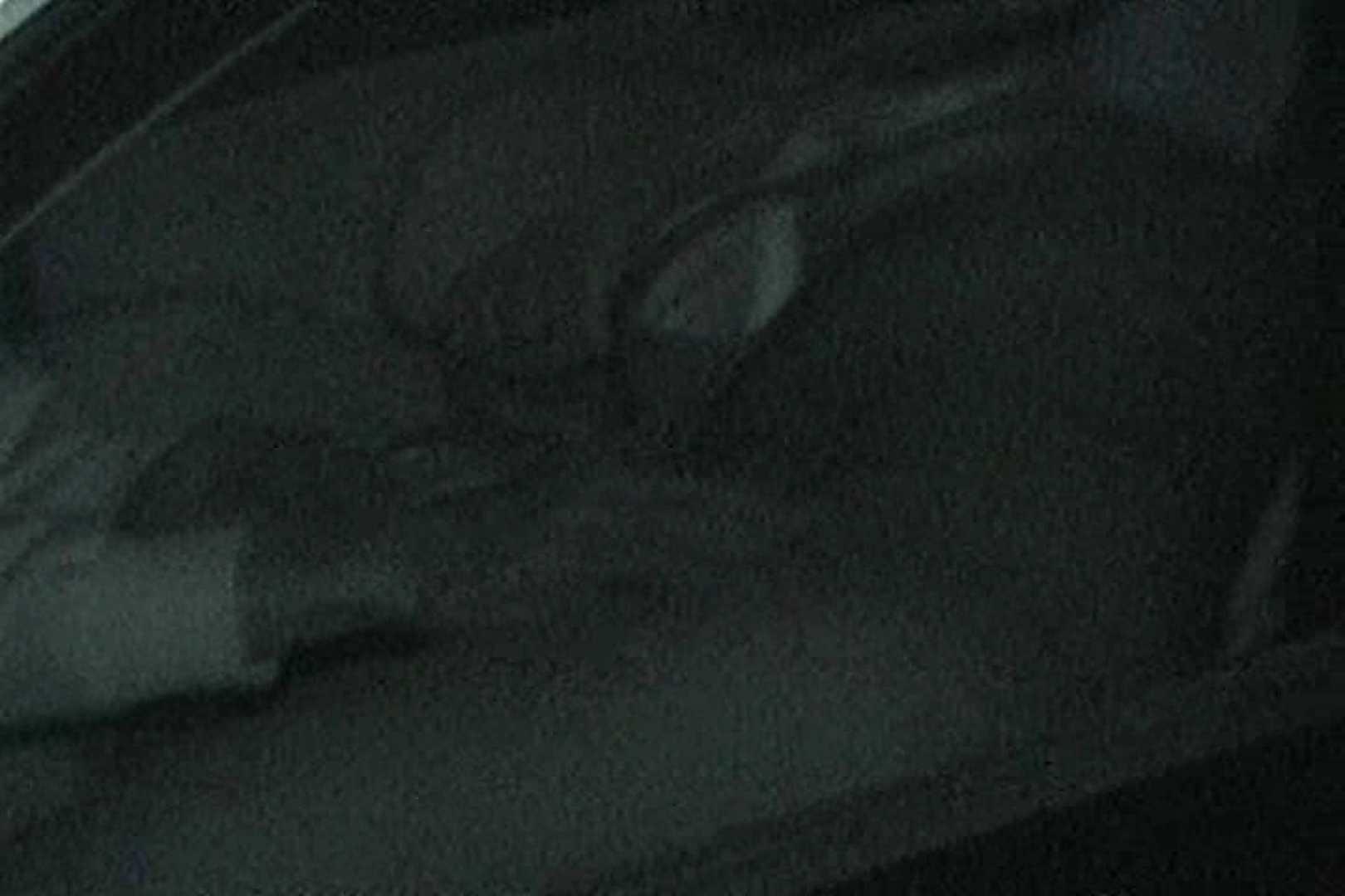 「充血監督」さんの深夜の運動会!! vol.103 ぽっちゃり 性交動画流出 67PIX 59
