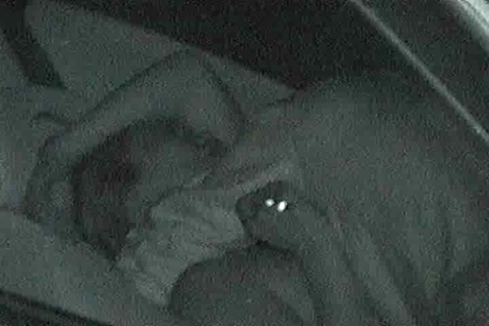 「充血監督」さんの深夜の運動会!! vol.104 OLのボディ エロ画像 80PIX 3