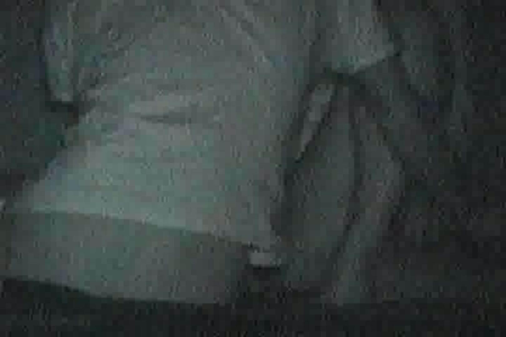 「充血監督」さんの深夜の運動会!! vol.104 OLのボディ エロ画像 80PIX 7