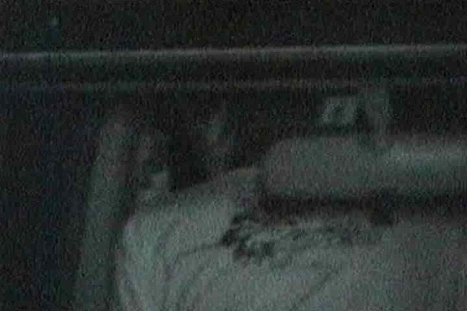 「充血監督」さんの深夜の運動会!! vol.104 OLのボディ エロ画像 80PIX 19
