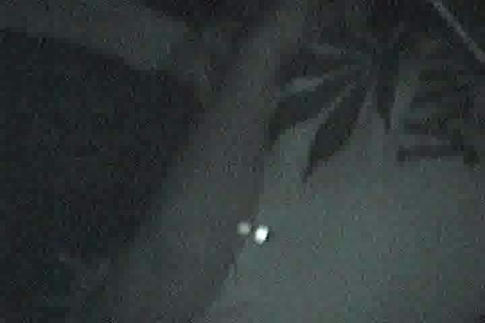 「充血監督」さんの深夜の運動会!! vol.104 OLのボディ エロ画像 80PIX 23