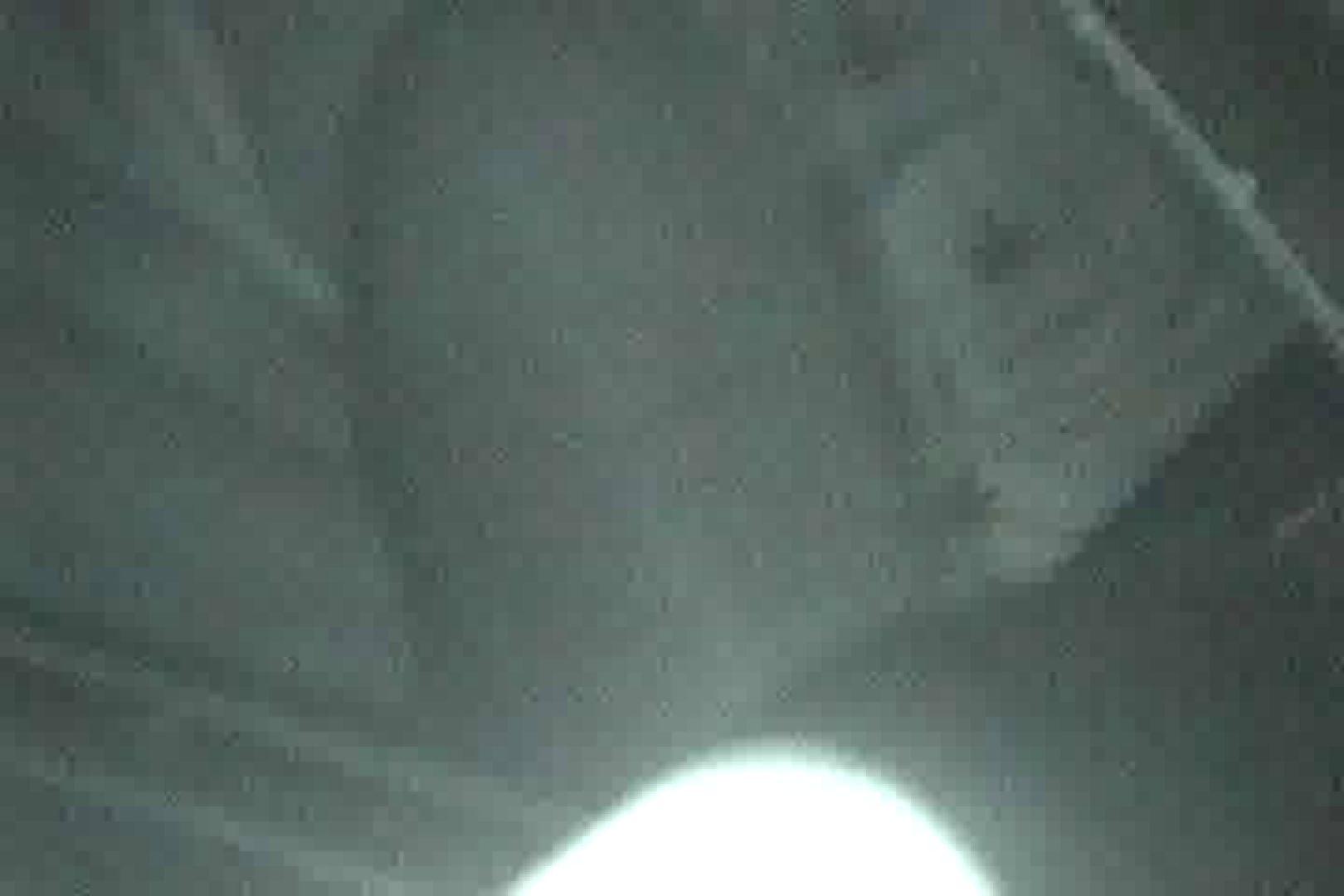 「充血監督」さんの深夜の運動会!! vol.104 オナニーガール   テクニック  80PIX 29