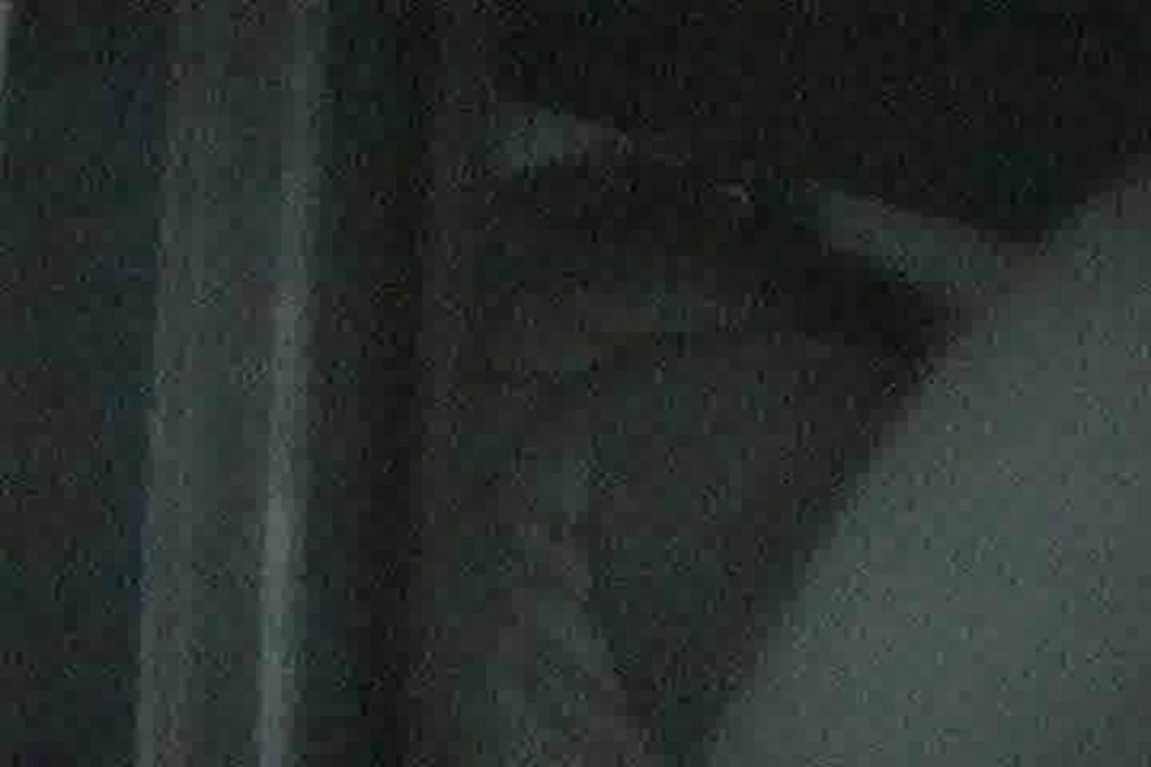 「充血監督」さんの深夜の運動会!! vol.104 OLのボディ エロ画像 80PIX 35