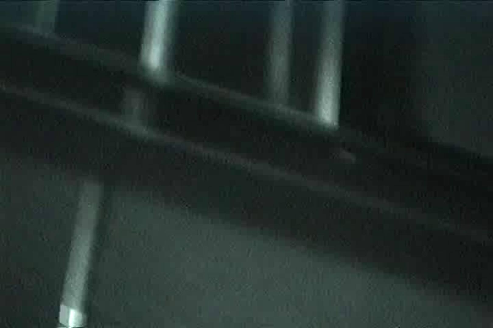 「充血監督」さんの深夜の運動会!! vol.104 ギャル盗撮映像 えろ無修正画像 80PIX 38
