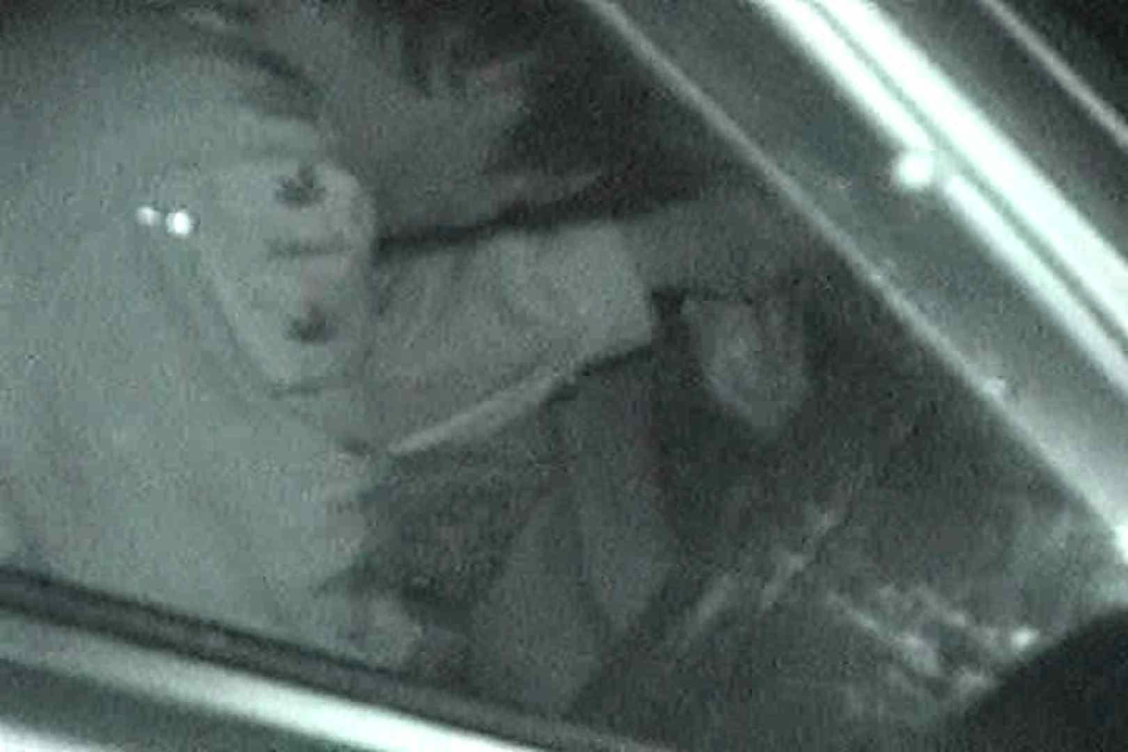 「充血監督」さんの深夜の運動会!! vol.104 OLのボディ エロ画像 80PIX 67