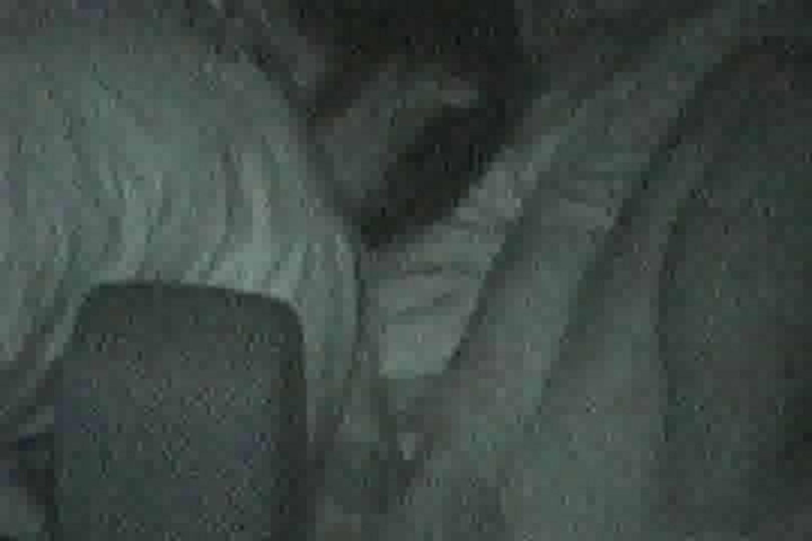 「充血監督」さんの深夜の運動会!! vol.104 オナニーガール   テクニック  80PIX 69