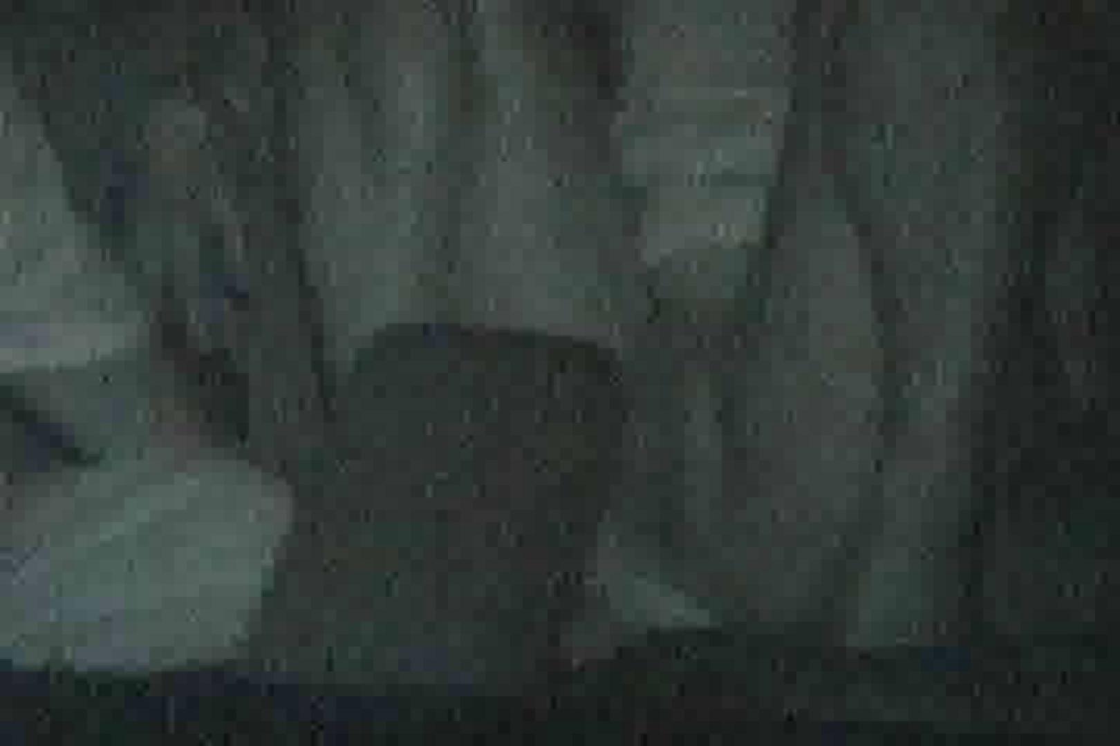 「充血監督」さんの深夜の運動会!! vol.104 OLのボディ エロ画像 80PIX 75