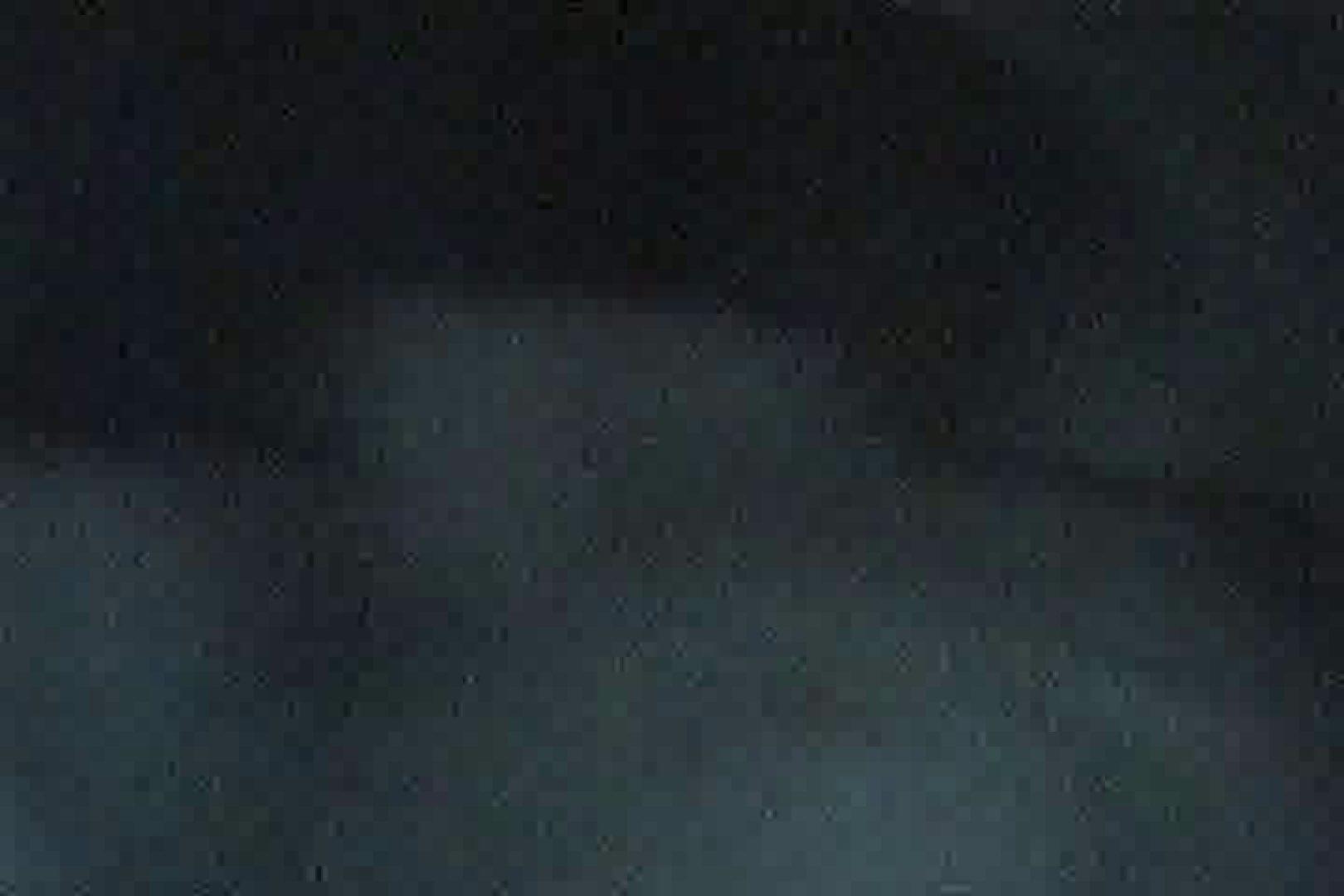 「充血監督」さんの深夜の運動会!! vol.105 セックス   ラブホテル  76PIX 13