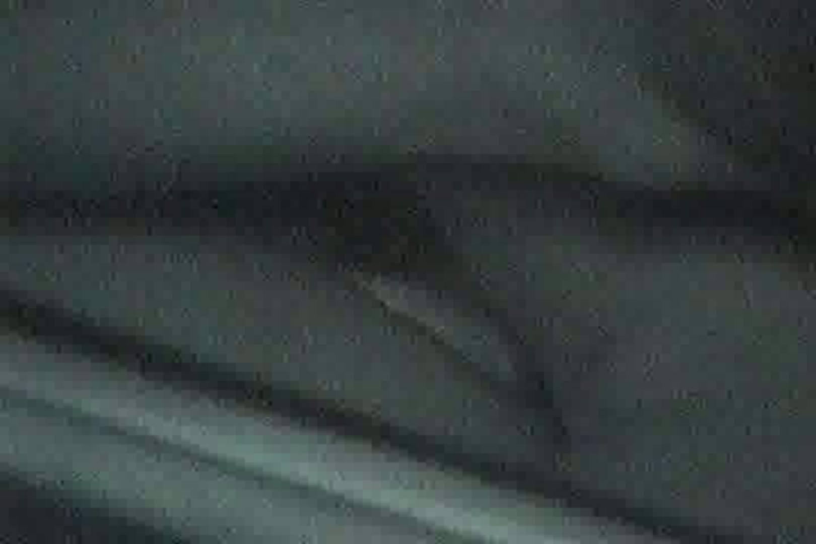 「充血監督」さんの深夜の運動会!! vol.105 セックス  76PIX 18