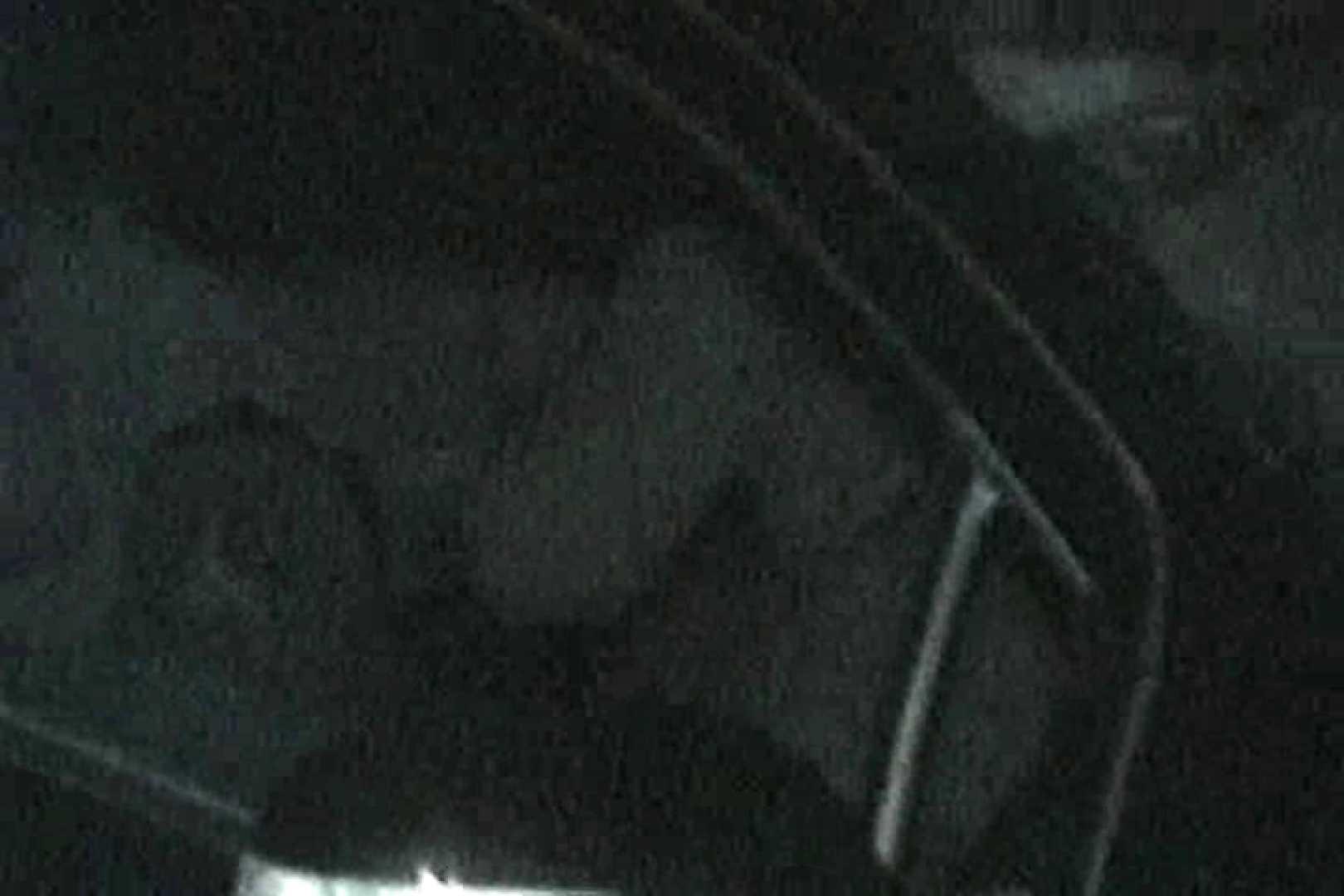 「充血監督」さんの深夜の運動会!! vol.105 OLのボディ セックス画像 76PIX 32