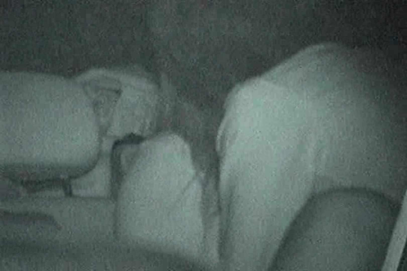 「充血監督」さんの深夜の運動会!! vol.105 OLのボディ セックス画像 76PIX 38