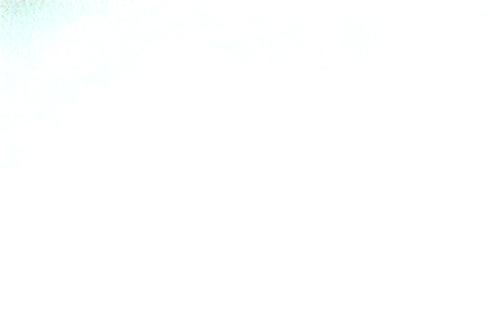 「充血監督」さんの深夜の運動会!! vol.106 美女のボディ | OLのボディ  63PIX 5