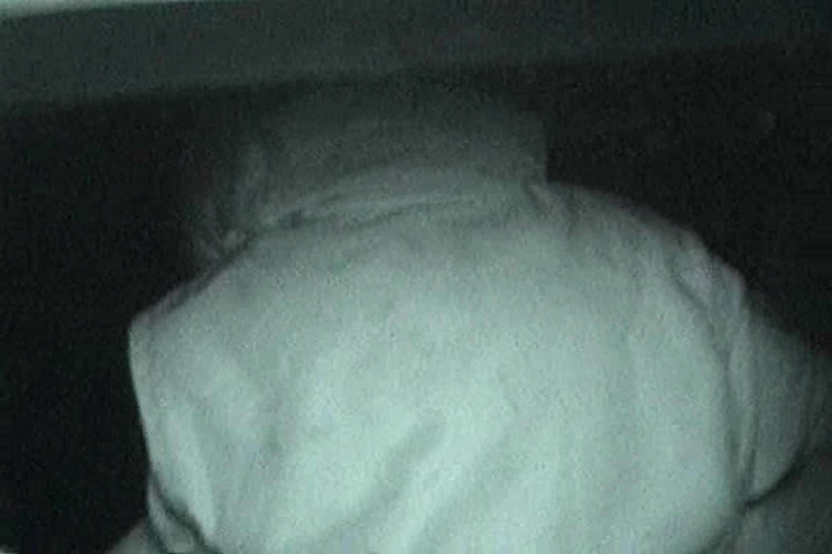 「充血監督」さんの深夜の運動会!! vol.106 美女のボディ  63PIX 8