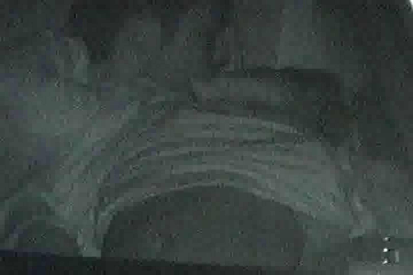 「充血監督」さんの深夜の運動会!! vol.106 美女のボディ  63PIX 12