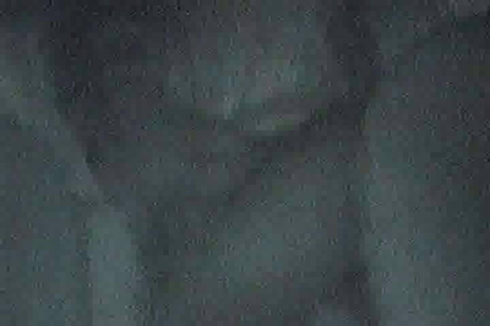 「充血監督」さんの深夜の運動会!! vol.106 マンコ満開 AV無料動画キャプチャ 63PIX 26