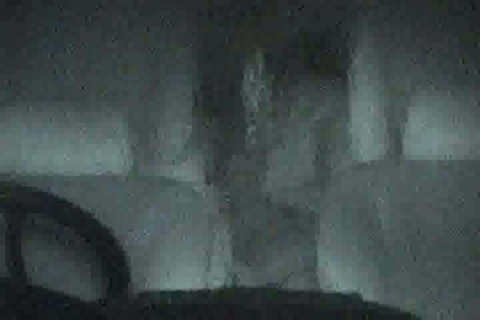 「充血監督」さんの深夜の運動会!! vol.106 美女のボディ  63PIX 28