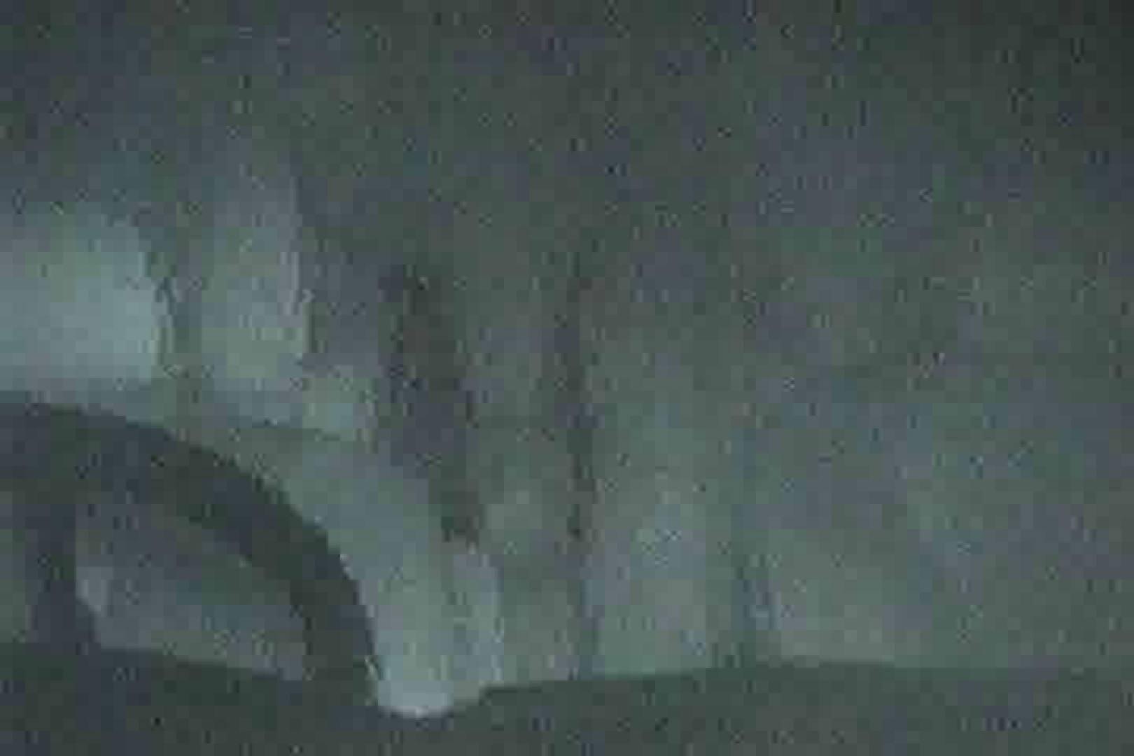 「充血監督」さんの深夜の運動会!! vol.106 マンコ満開 AV無料動画キャプチャ 63PIX 34