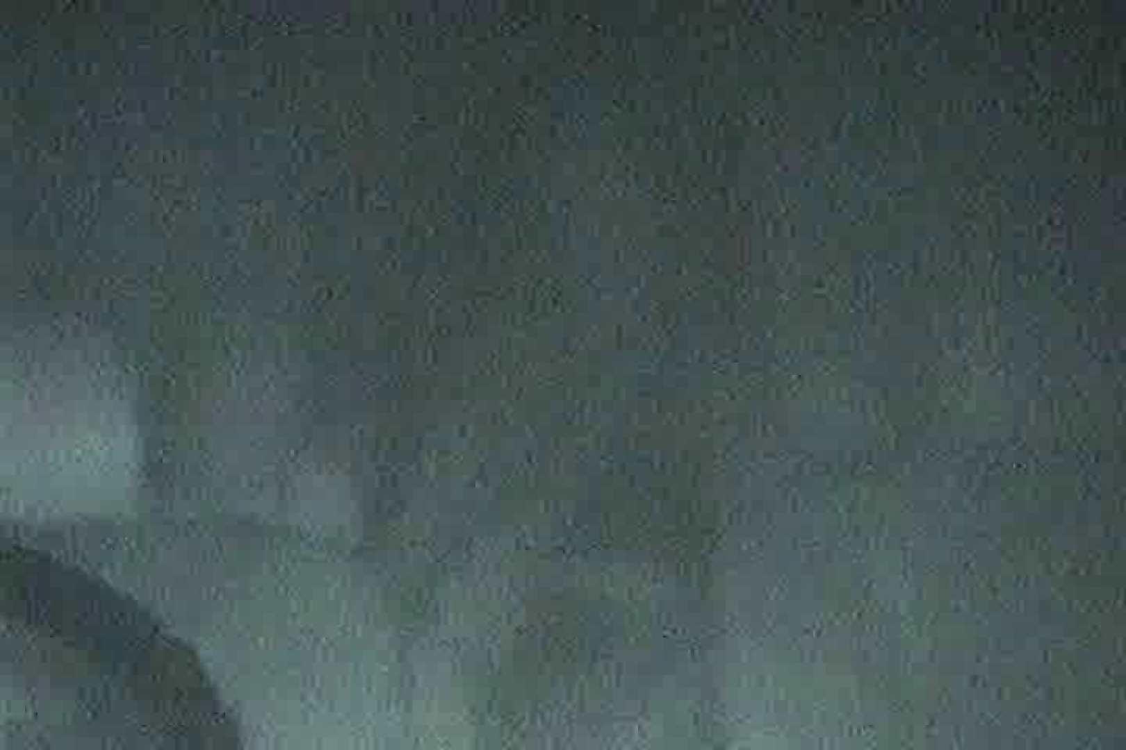 「充血監督」さんの深夜の運動会!! vol.106 車 すけべAV動画紹介 63PIX 35