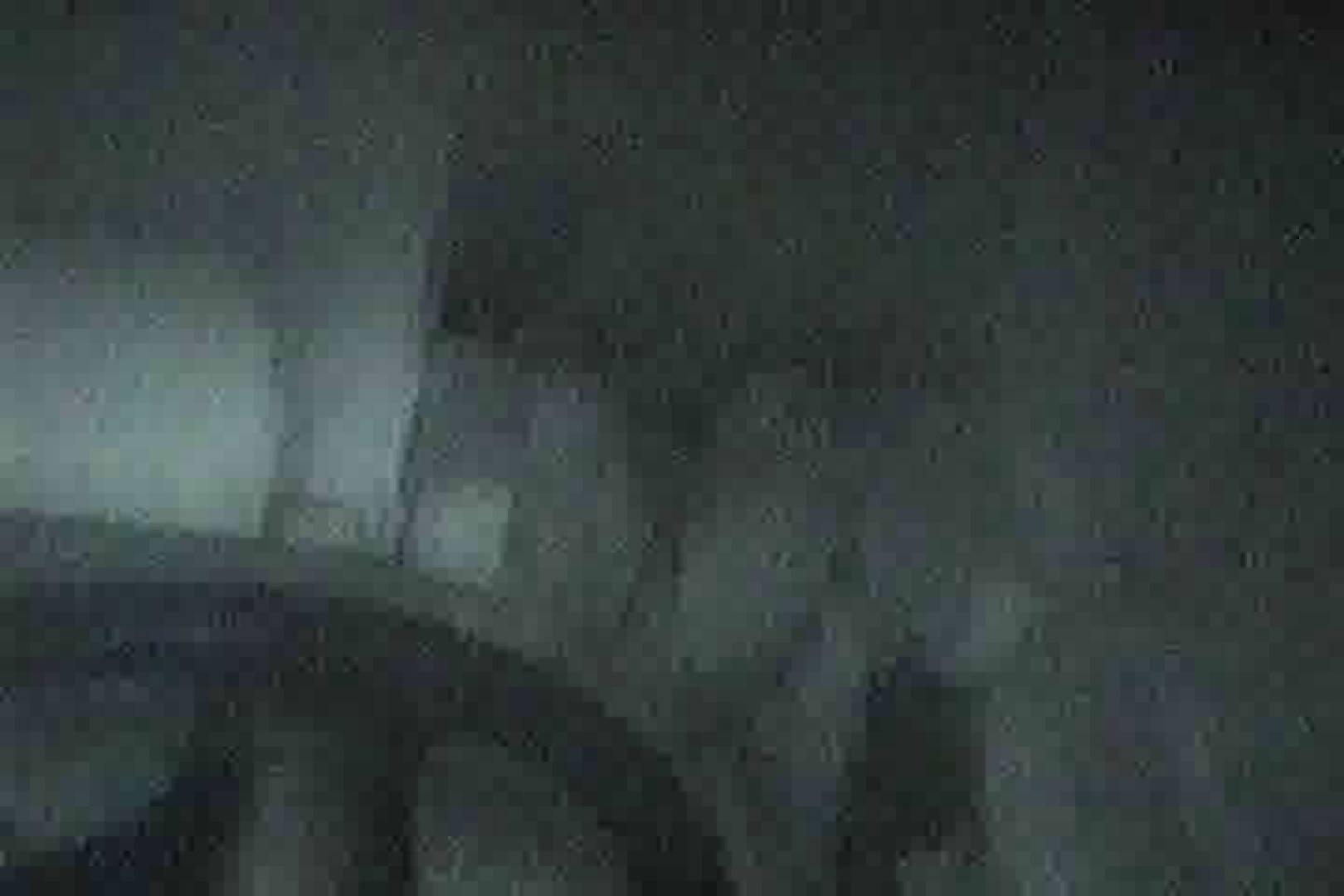 「充血監督」さんの深夜の運動会!! vol.106 美女のボディ | OLのボディ  63PIX 37