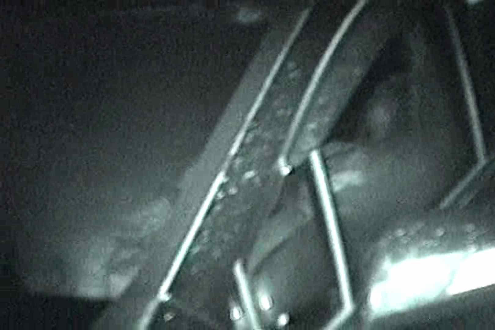 「充血監督」さんの深夜の運動会!! vol.106 美女のボディ | OLのボディ  63PIX 41