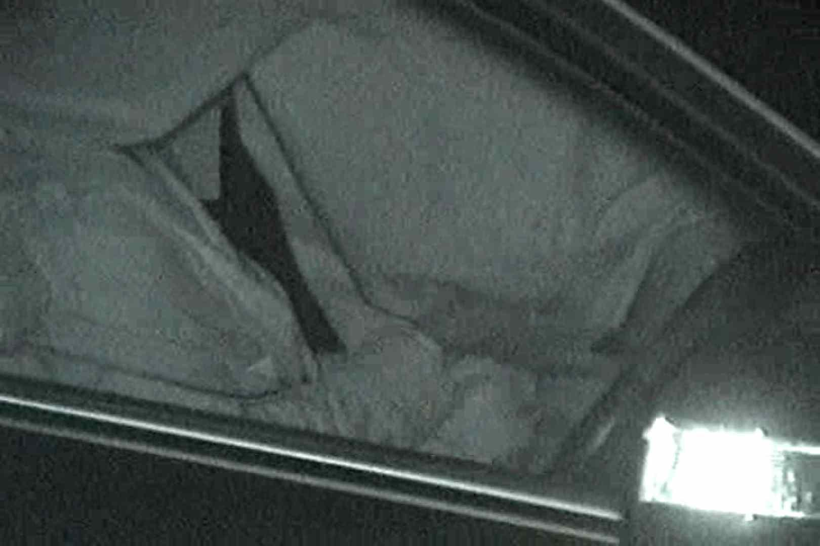 「充血監督」さんの深夜の運動会!! vol.106 マンコ満開 AV無料動画キャプチャ 63PIX 46