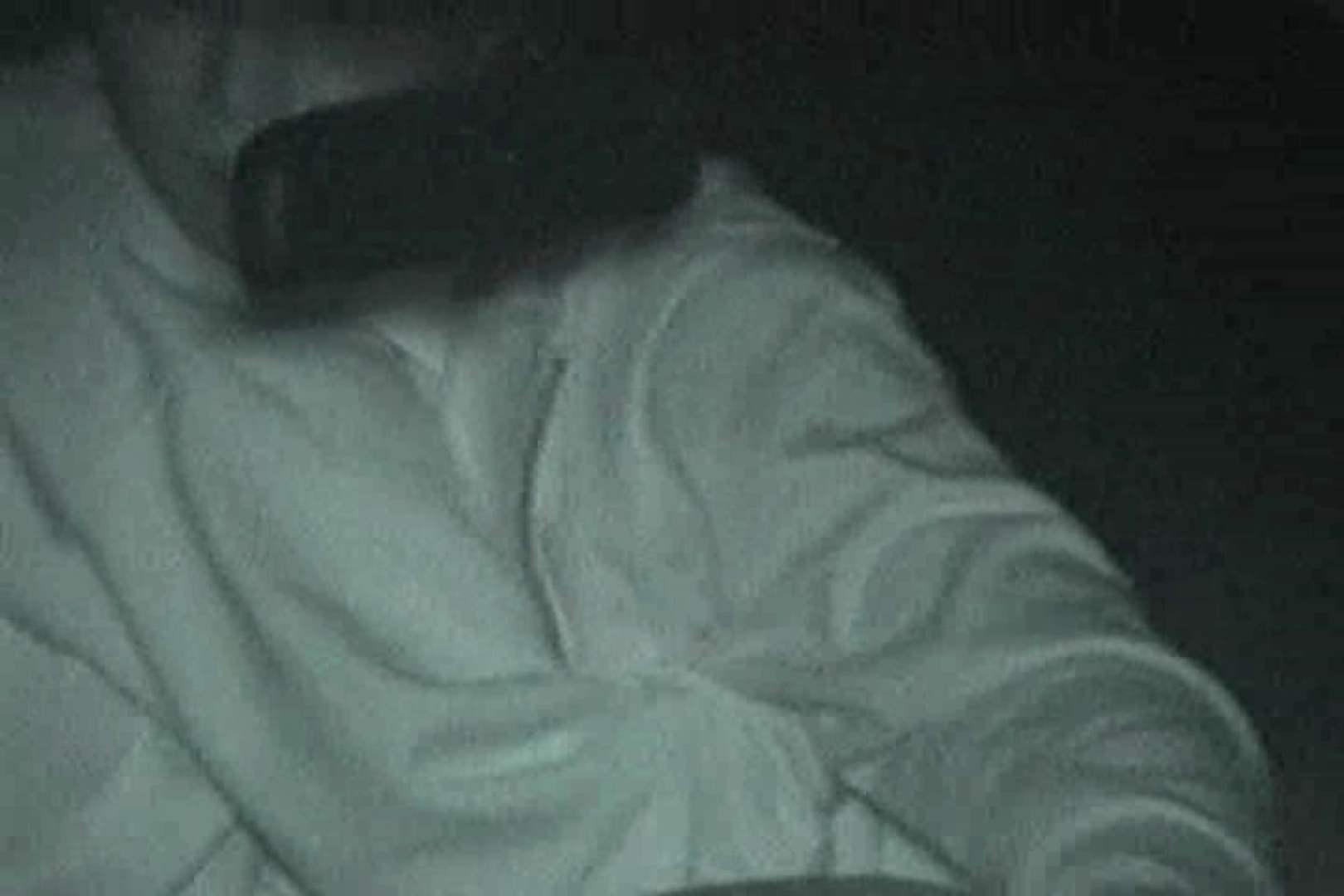 「充血監督」さんの深夜の運動会!! vol.106 マンコ満開 AV無料動画キャプチャ 63PIX 54