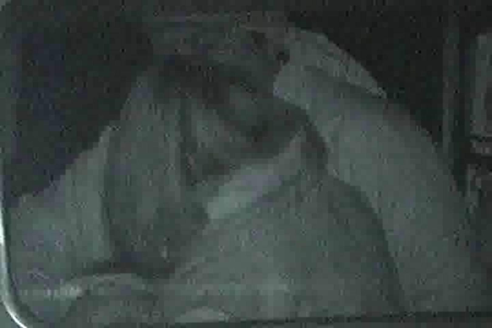 「充血監督」さんの深夜の運動会!! vol.106 美女のボディ | OLのボディ  63PIX 57