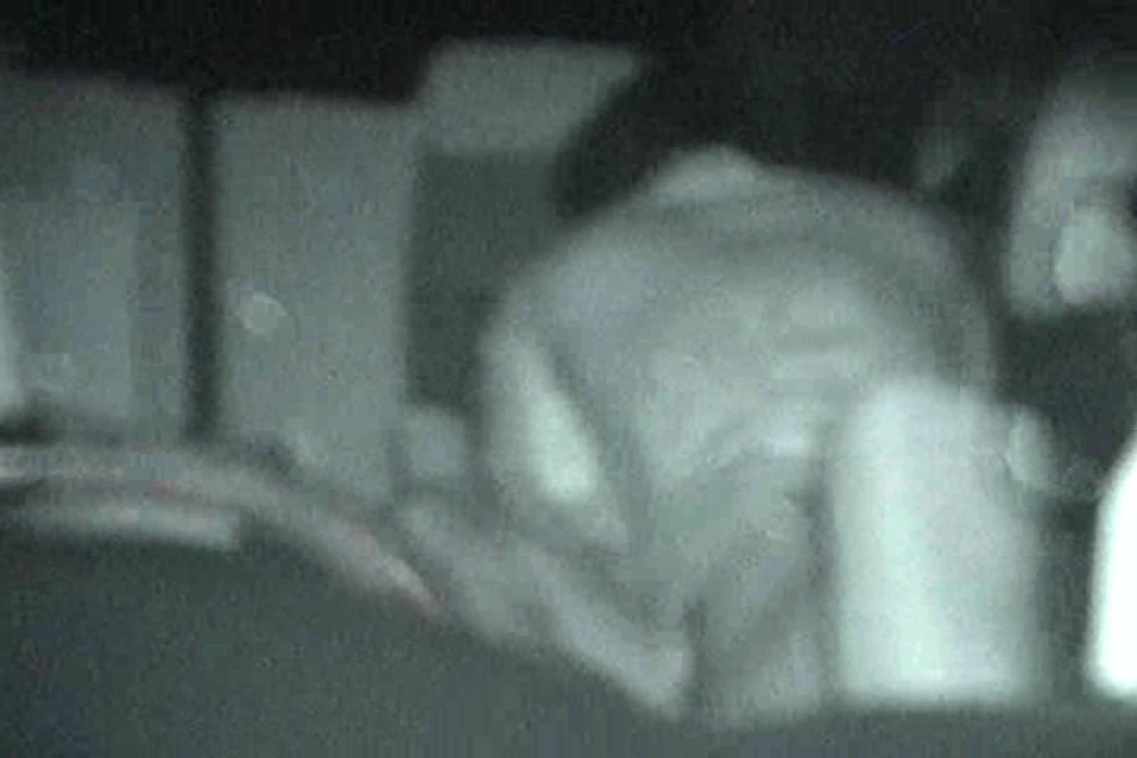 「充血監督」さんの深夜の運動会!! vol.107 カップル 盗撮動画紹介 69PIX 19