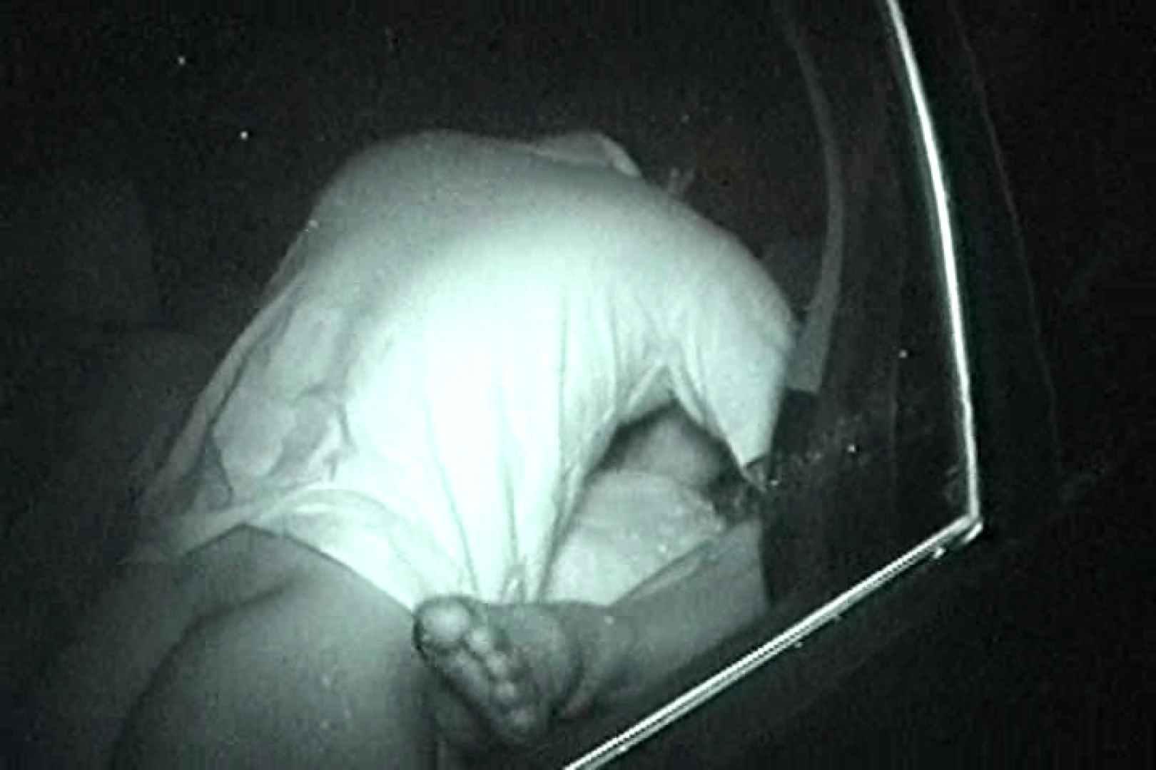 「充血監督」さんの深夜の運動会!! vol.107 カップル 盗撮動画紹介 69PIX 24