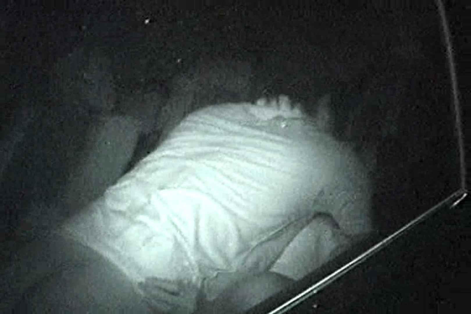 「充血監督」さんの深夜の運動会!! vol.107 カップル 盗撮動画紹介 69PIX 34
