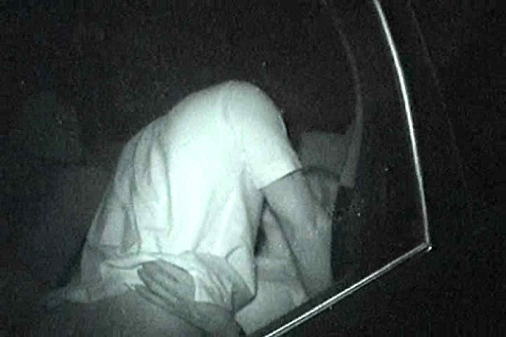 「充血監督」さんの深夜の運動会!! vol.107 接写 | 魅力  69PIX 36