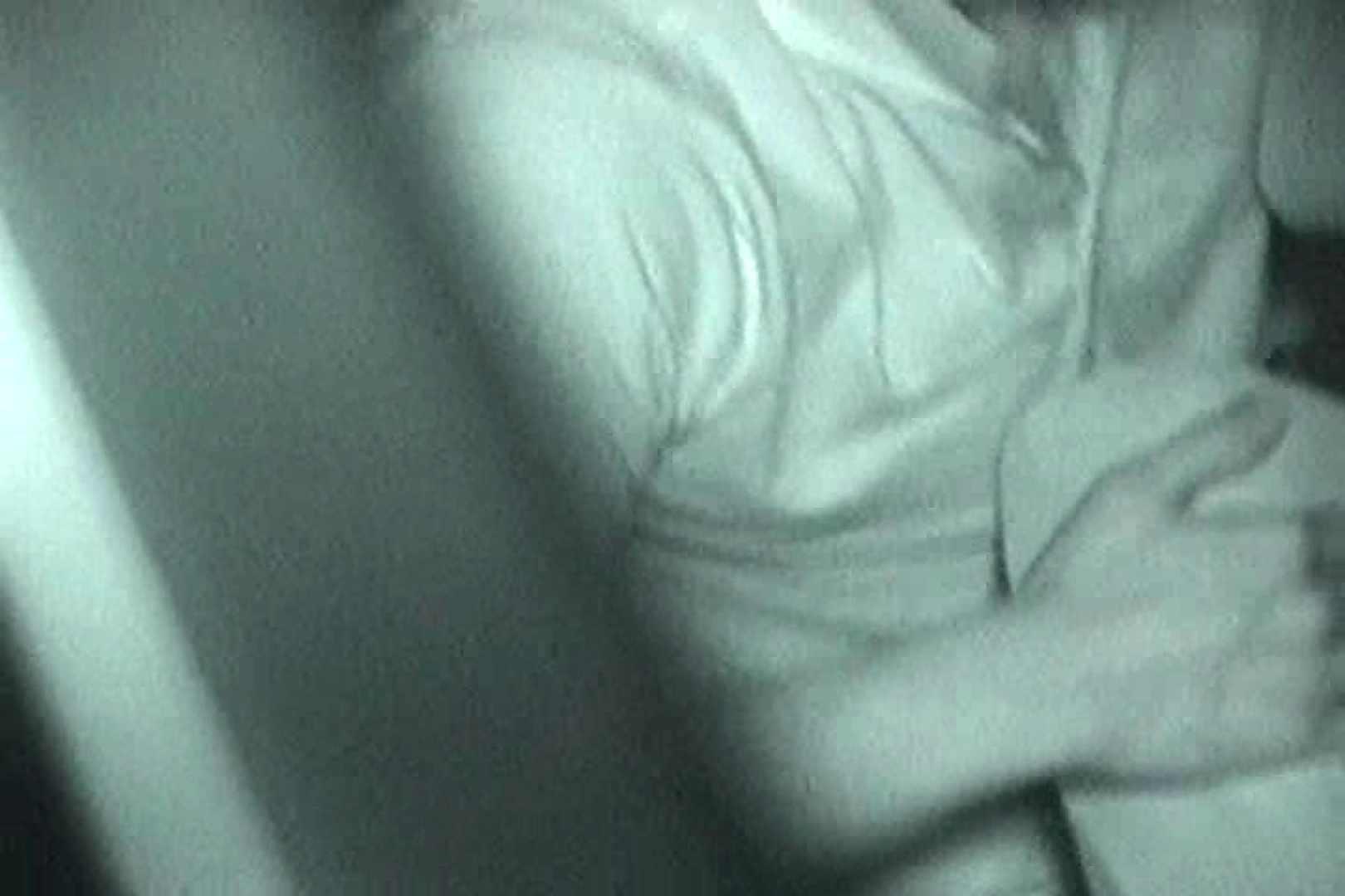 「充血監督」さんの深夜の運動会!! vol.107 OLのボディ おまんこ無修正動画無料 69PIX 47