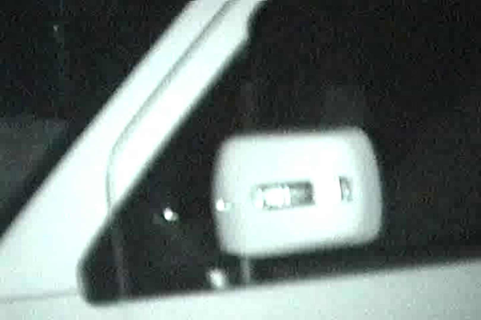「充血監督」さんの深夜の運動会!! vol.107 OLのボディ おまんこ無修正動画無料 69PIX 57