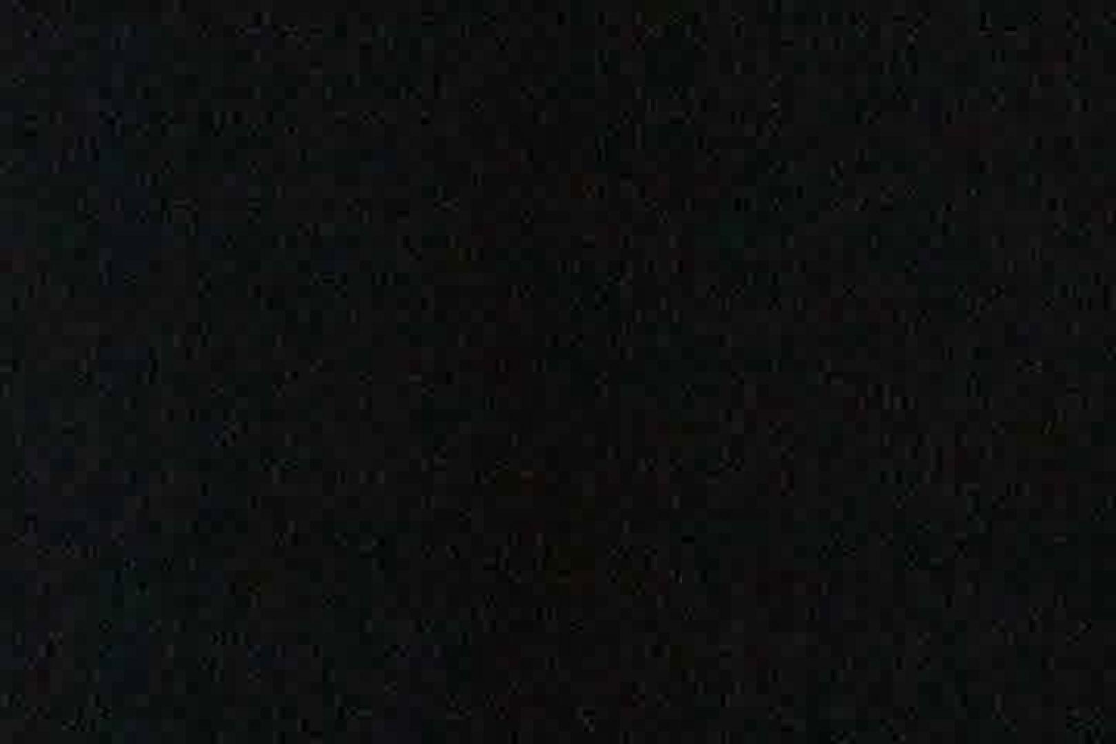 「充血監督」さんの深夜の運動会!! vol.107 美女のボディ アダルト動画キャプチャ 69PIX 58