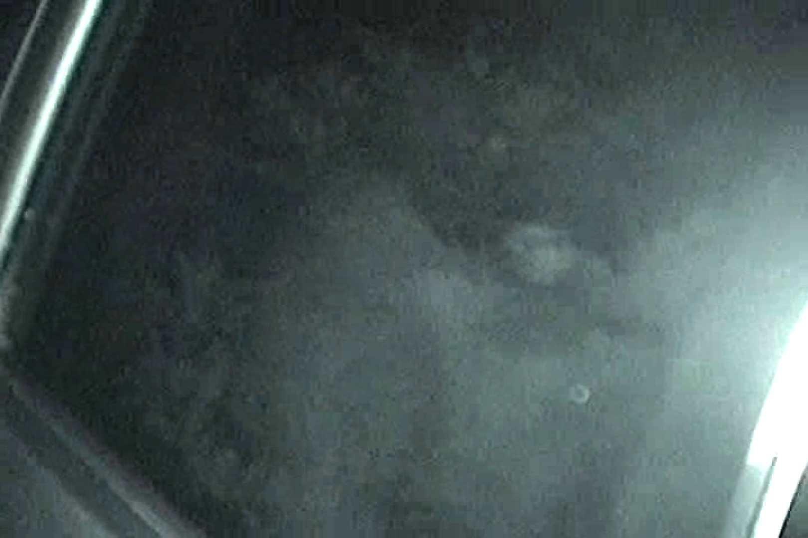 「充血監督」さんの深夜の運動会!! vol.108 マンコ満開 | OLのボディ  67PIX 1