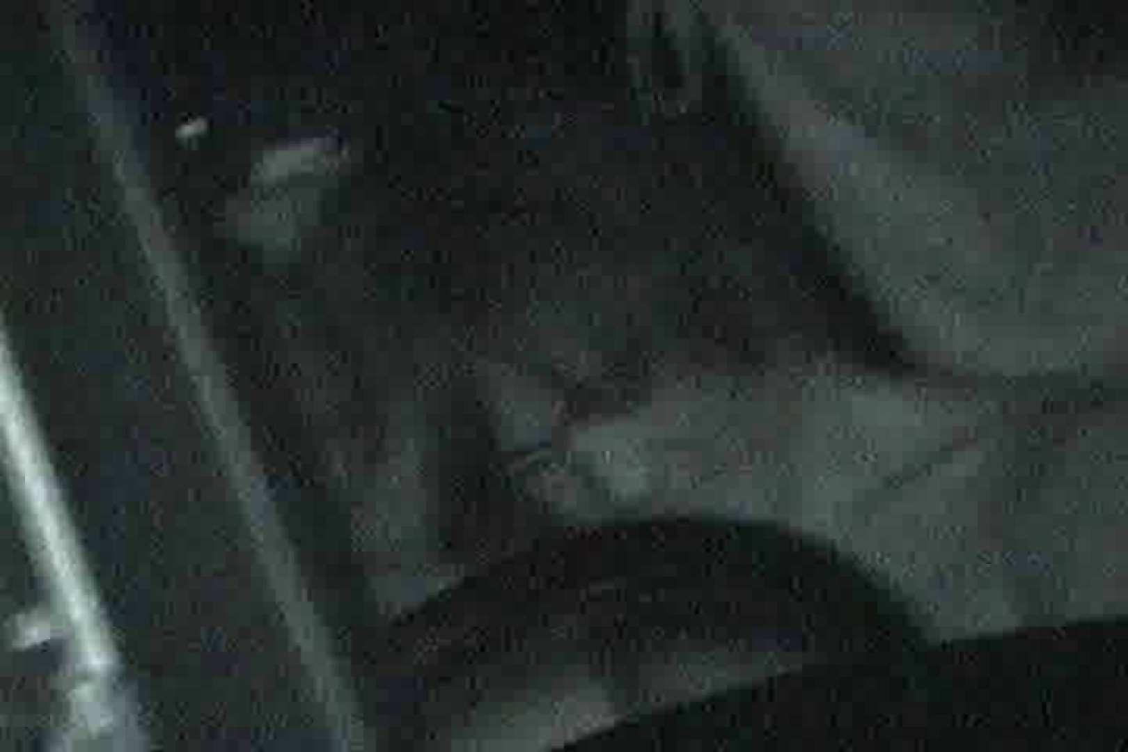 「充血監督」さんの深夜の運動会!! vol.108 美女のボディ オメコ動画キャプチャ 67PIX 17