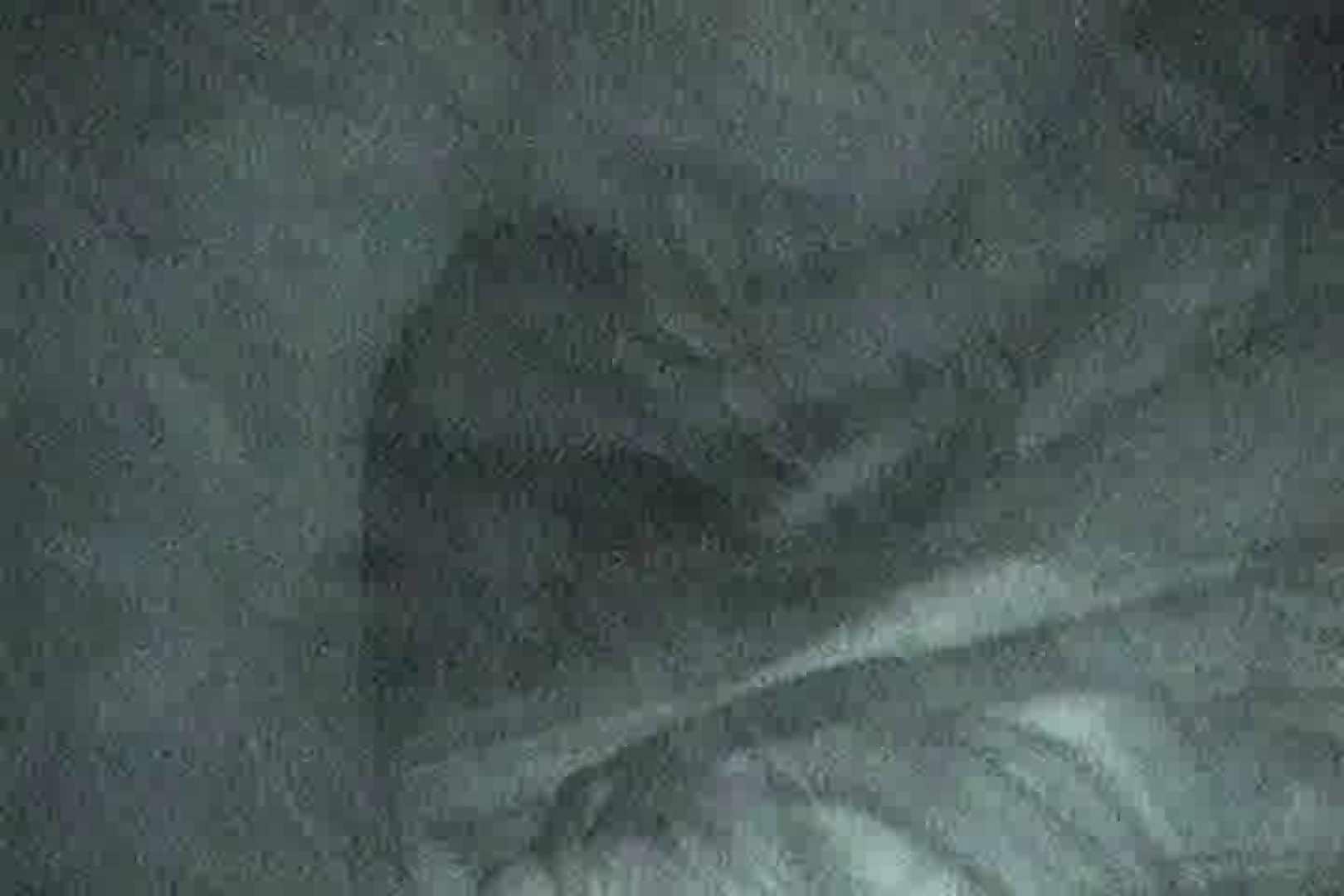「充血監督」さんの深夜の運動会!! vol.108 マンコ満開 | OLのボディ  67PIX 19