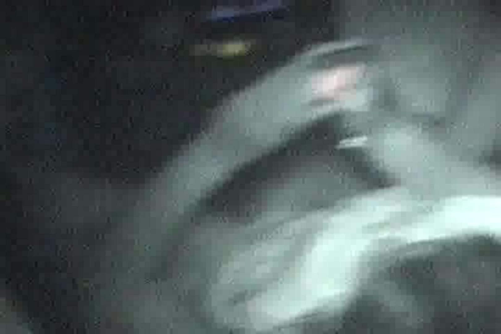 「充血監督」さんの深夜の運動会!! vol.108 マンコ満開 | OLのボディ  67PIX 31
