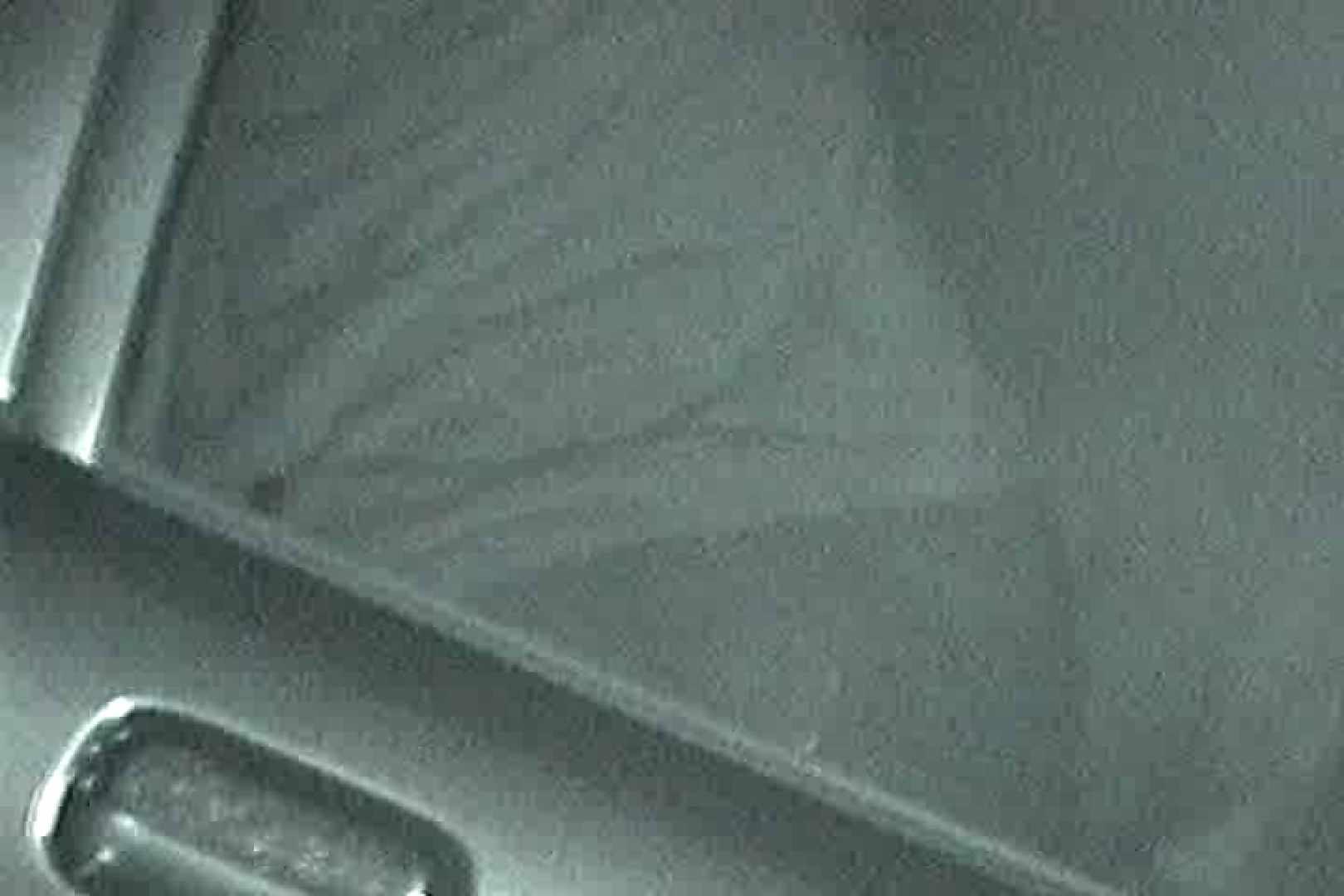 「充血監督」さんの深夜の運動会!! vol.108 美女のボディ オメコ動画キャプチャ 67PIX 62
