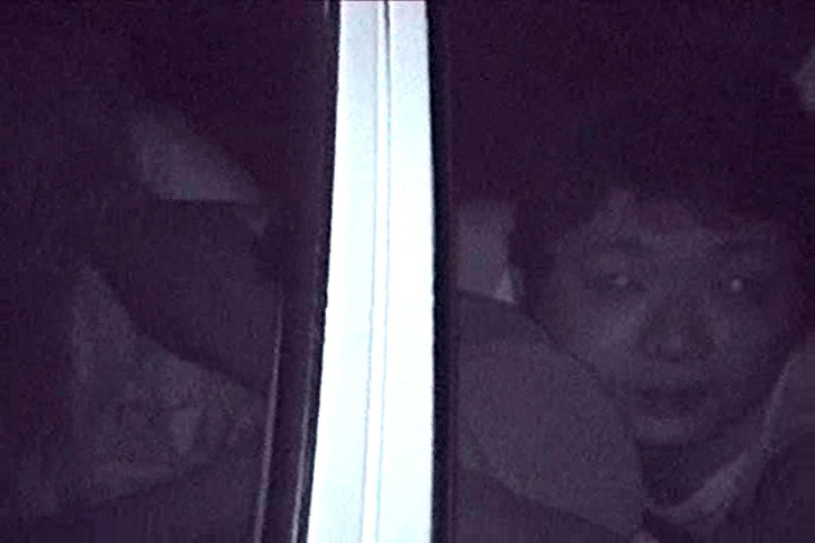 「充血監督」さんの深夜の運動会!! vol.116 OLのボディ  68PIX 3