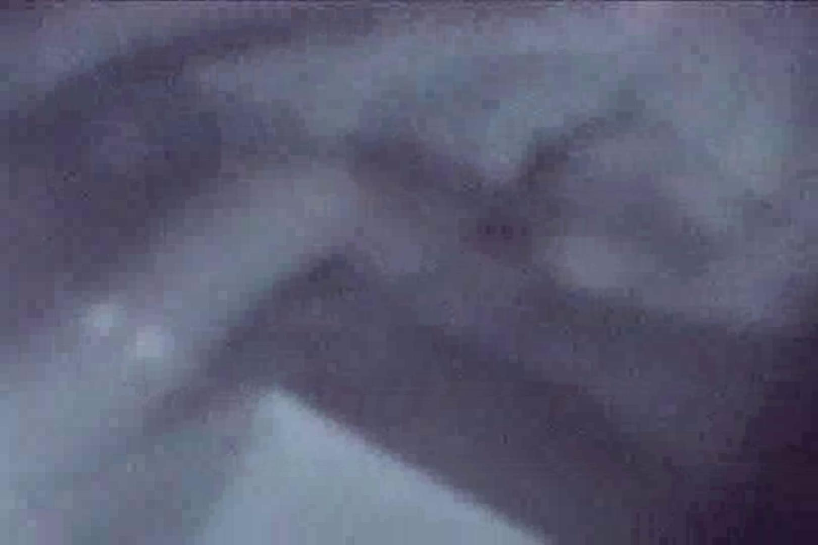「充血監督」さんの深夜の運動会!! vol.116 カーセックス スケベ動画紹介 68PIX 11