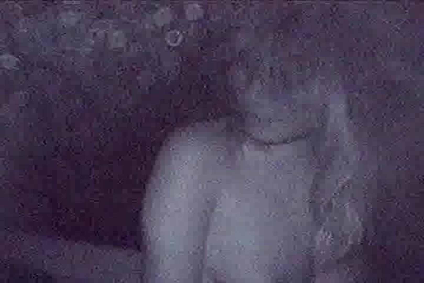 「充血監督」さんの深夜の運動会!! vol.116 OLのボディ | セックス  68PIX 28